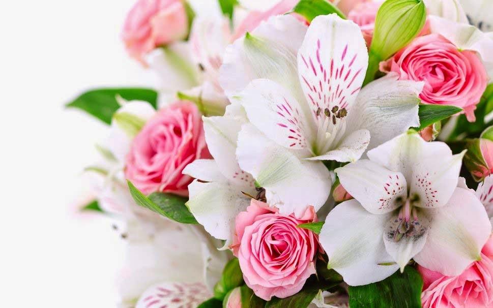 flower-bouquet-image