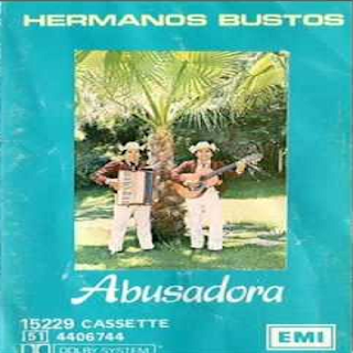 los hermanos bustos abusadora