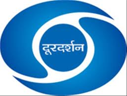 Doordarshan's Added New DD Ranchi Channel on Insat 4B at 93.5° East