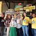 Dua Warga Surabaya Pemenang 300 Juta Dari ICHITAN