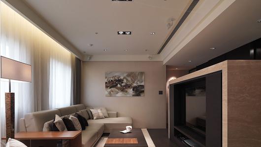 salon asma tavan modelelri,salon asma tavan fiyatları