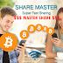 Master Share Yardım Topluluğu İle İnsanlara Yardım Ederek Para Kazan