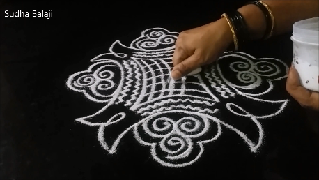 traditional-rangoli-designs-12af.png