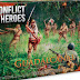 Conflict of Heroes: Guadalcanal &  US Army Expansion