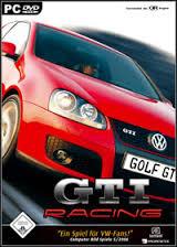 Free Download GTI Racing PC Games Untuk Komputer Full Version - ZGAS-PC