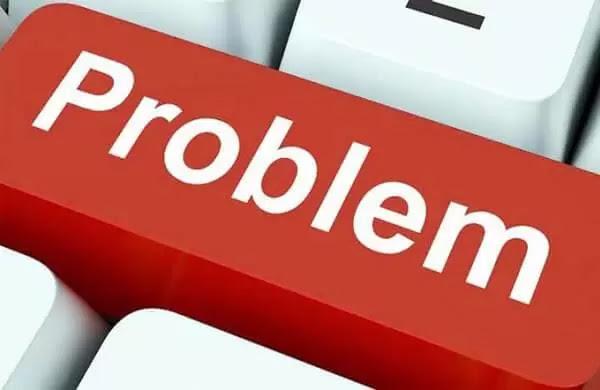 Cara Menganalisa Masalah Menggunakan Rumus 5H + 1W