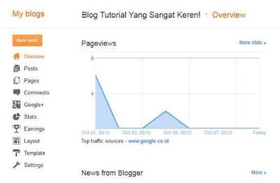 tutorial-cara-membuat-toko-online-di-blogspot