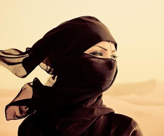Sad Girl Wallpaper Hd New Hd Wallpepars Naqab Girls Hd Wallpapers