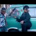 VIDEO   Pam D Ft Msaga Sumu - Umepenya   Download Mp4