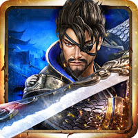 Dynasty warriors Apk data full apk terbaru 0.4.72.44