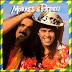 Moraes e Pepeu - 1990