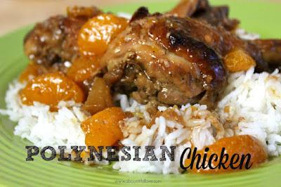 http://www.abountifullove.com/2015/08/polynesian-chicken.html