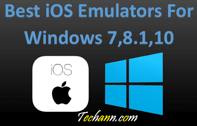 ipad-iphone-ios-emulator-pc-windows-8-1