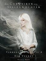 https://the-bookwonderland.blogspot.de/2017/10/rezension-nicole-bohm-der-verrat.html
