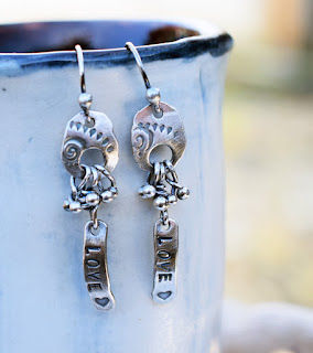 https://www.artandsouljewelry.com/collections/earrings