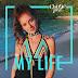 """Chloe Jane Premieres """"My Life"""" Video"""