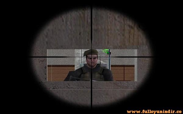 İGİ 2 Covert Strike