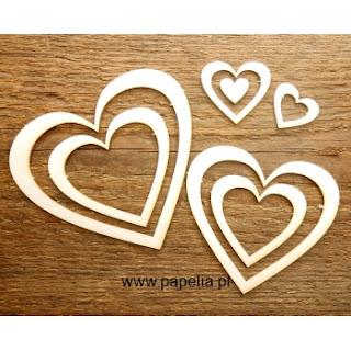 http://www.papelia.pl/tekturka-serce-ramki-7szt-p-1300.html