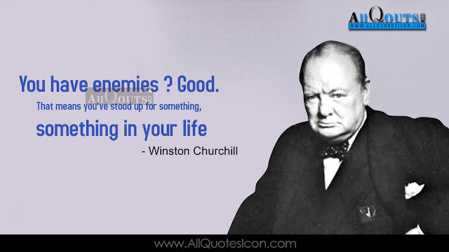 Winston-Churchill-English-quotes-Whatsapp-DP-Facebook-images-best-inspiration-life-Quotesmotivation-thoughts-sayings-free
