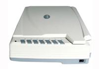 Plustek OpticPro A320 Scanner Driver Download
