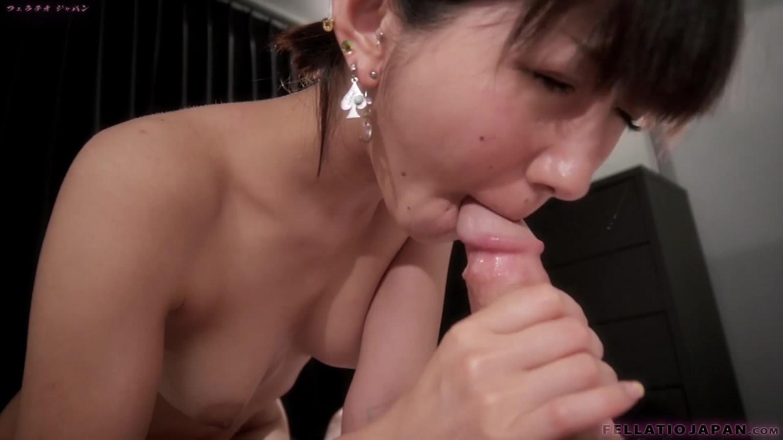 FellatioJapan 327.mp4 - Girlsdelta