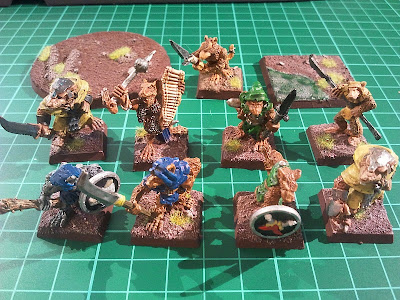 Rebased some old skaven