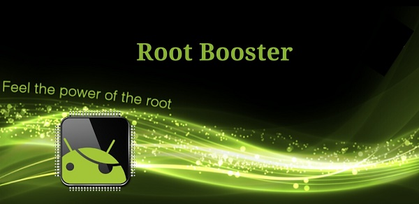 root booster pro apk 2018