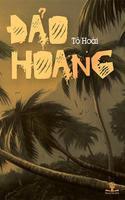 Đảo Hoang - Tô Hoài