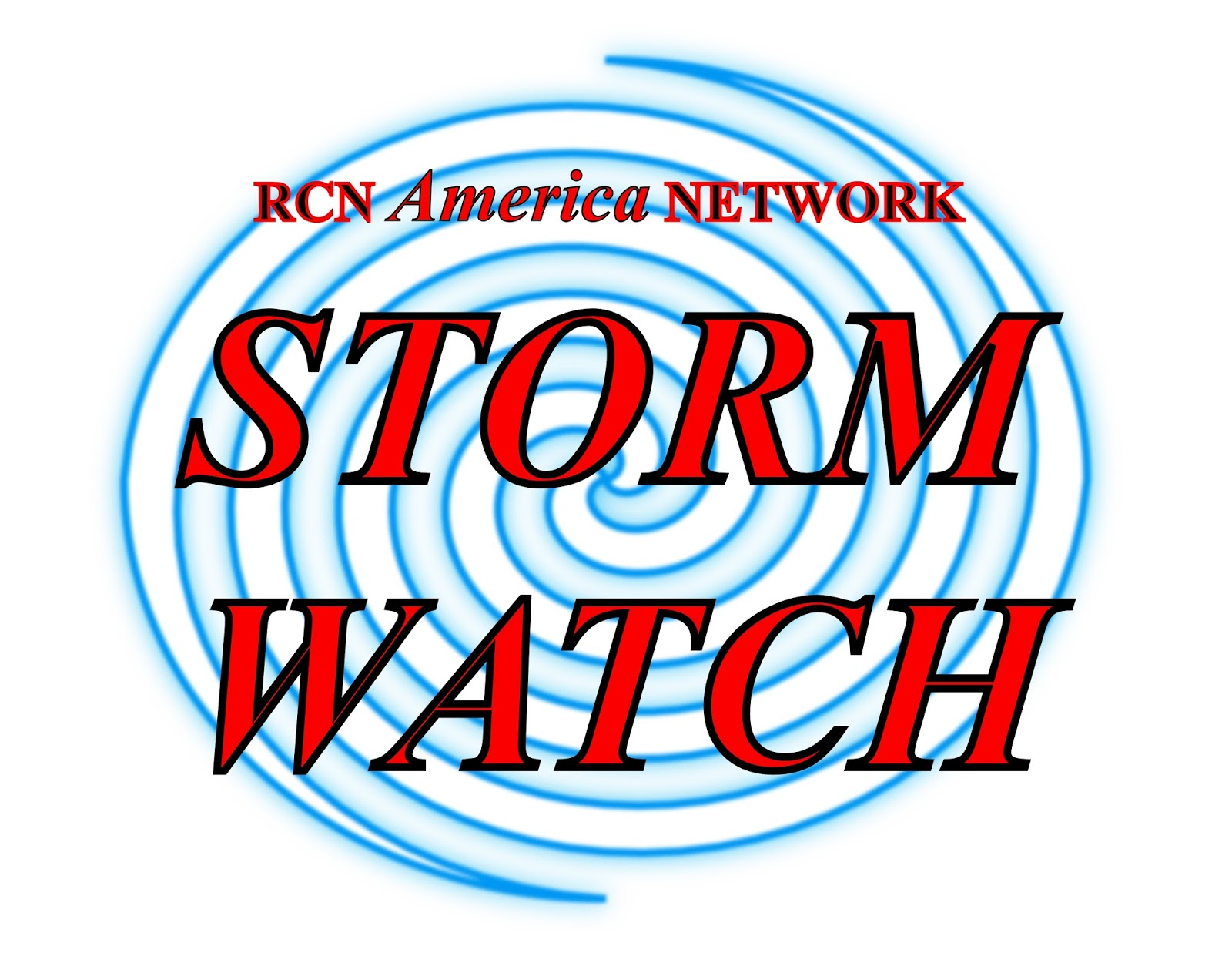 Rocky Coast News Central Maine Power Prepared For Winter Storm