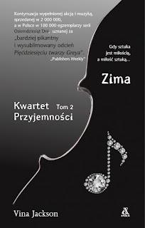 http://www.wydawnictwoamber.pl/kategorie/literatura-erotyczna/zima-tom-2-serii-kwartet-przyjemnosci,p2014830266