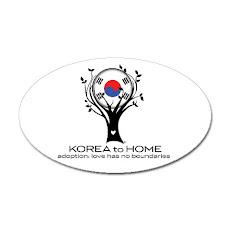Korean Adoption Our Journey To Lily