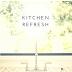 Dvdinteriordesign Com Kitchen Refresh 5 Ways To Update