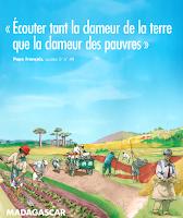 http://www.entraide.be/Ecouter-tant-la-clameur-de-la-terre-que-la-clameur-des-pauvres