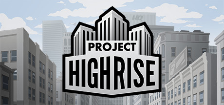 Project Highrise PC Full Español | MEGA