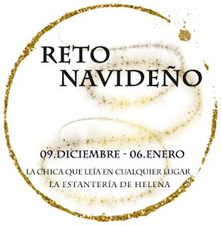 http://laestanteriadehelena.blogspot.com.es/2015/12/reto-navideno-entrando-limpios-al-2016.html