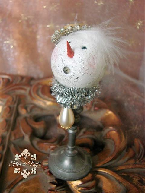 muñeco-de-nieve-de-portavelas-flor-de-diys