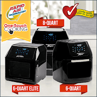 https://steamykitchen.com/46628-power-airfryer-oven-8-quart-review-giveaway.html