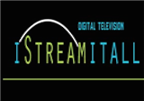 ISTREAMITALL Roku Channel