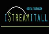 ISTREAMITALL Roku Channel