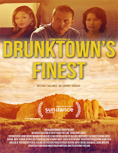 Drunktown's Finest (2014) [Latino]