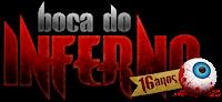 http://bocadoinferno.com.br/
