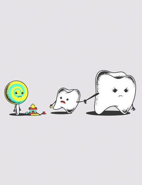 Meme de humor sobre universos paralelos