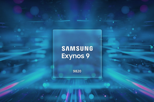 SAMSUNG debuts 8nm-based Exynos 9 Series 9820 processor with Tri-cluster CPU, 2.0Gbps LTE Advanced Pro modem and Mali-G76 GPU