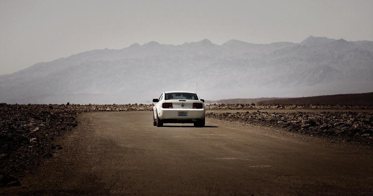 5 endroits superbes  u00e0 voir lors d u2019un road-trip sur les routes am u00e9ricaines