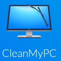 CleanMyPC 2018 Free Download