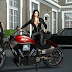 # 83 Look Biker Dafnis Clothes / OR Optmus Race / !Level Up! Event