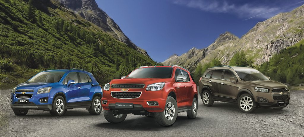 chevrolet holds month long father 39 s day celebration. Cars Review. Best American Auto & Cars Review