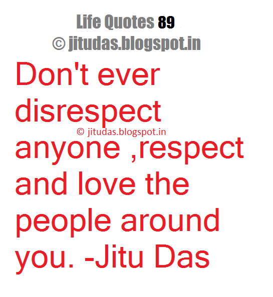 Peace Love Quotes Download: Love And Peace Quotes ( Life Quotes Part 11) By Jitu Das