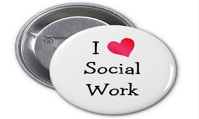 Understanding The Nature Of Spanish Social Work