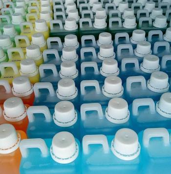 Parfum Laundry Kiloan Surabaya dan Mengenal Beberapa Kriterianya